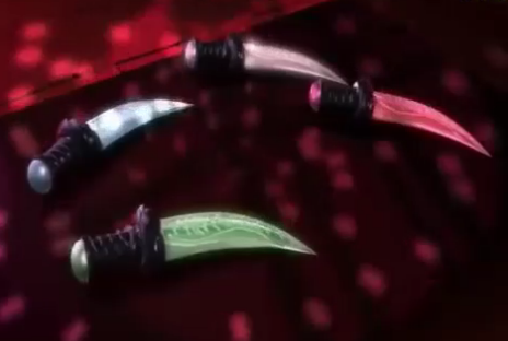 File:The Four Silver Fang-Blades.png