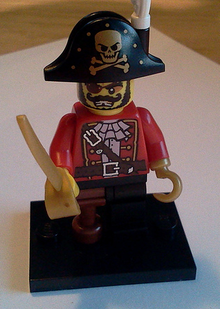 File:Captain Pirate Man.png