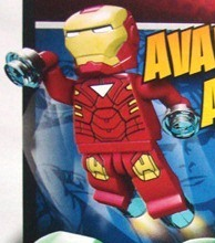 File:Ironman-3.jpg