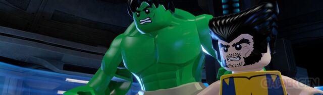 File:Lego-marvel-super-heroes-images-screenshots-03 0903D4000000396020.jpg