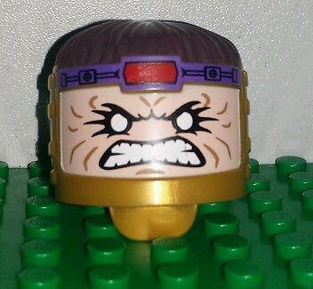 File:MODOK head.JPG