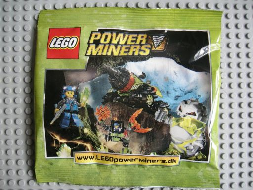 File:Power Miners Polybag.jpg