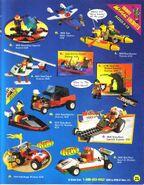 Summer1996ShopAtHome25