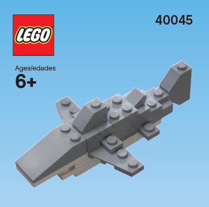 File:40045-1.jpg