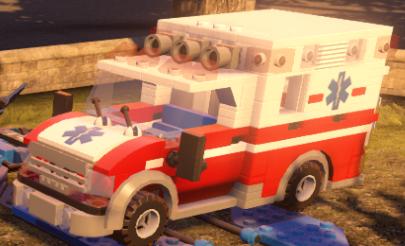 File:Ambulance12.png
