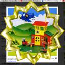 File:Badge-2738-6.png