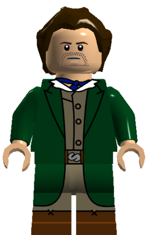 File:Eight Doctor (TNoTD).png