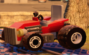 File:Hawkeye's Tractor.png