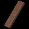 Icon wood nxg
