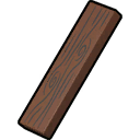 File:Icon wood nxg.png
