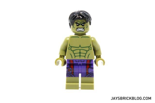 File:LEGO-5003084-The-Hulk-Polybag-2015-Hulk-Minifigure-1024x683.jpg