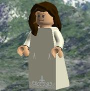 Lla Llorona (Grimm)