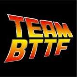 File:Teambttf.jpg