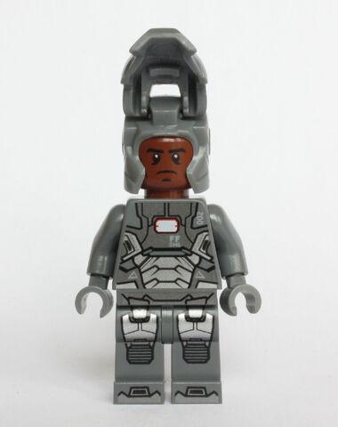 File:War Machine Helmet Up face.JPG