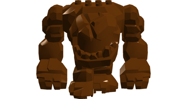 File:Brown Monster (Space Zoo Adventure).png