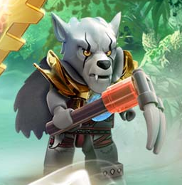 File:Chima-Wolf-Artistic-CG.png