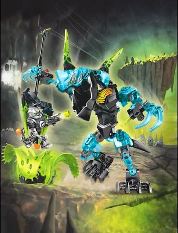 File:Crystal beast vs bulk.png