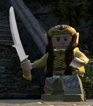 Elrond12