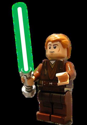 File:Lego Anakin Skywalker.png