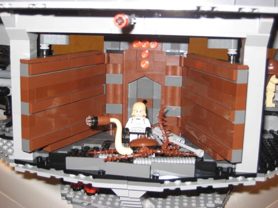 File:Lego star wars 10188 death star 08.jpg