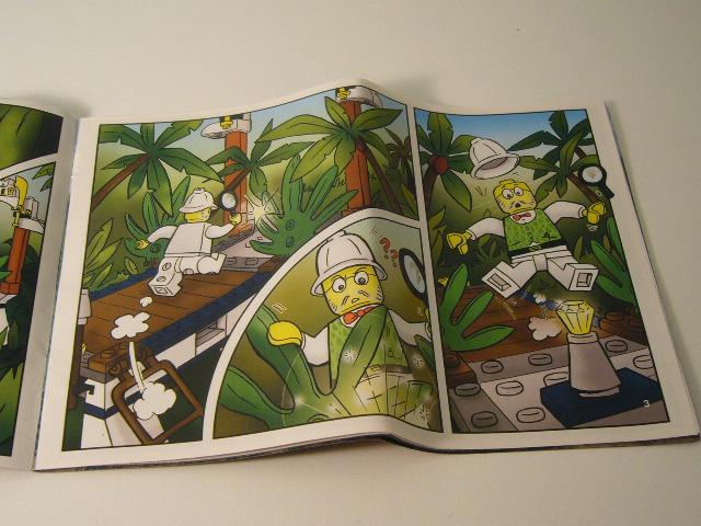 File:OE comic (1).jpg