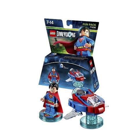 File:ExpansionPack Intl SupermanFunPack.jpg