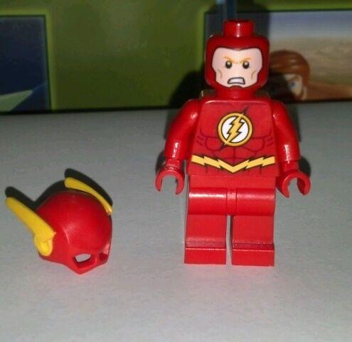 File:Flash no helmet angry.JPG