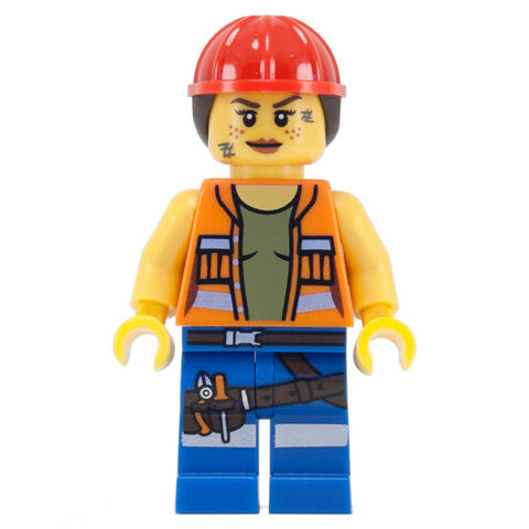 File:Gail The Construction Worker.jpg