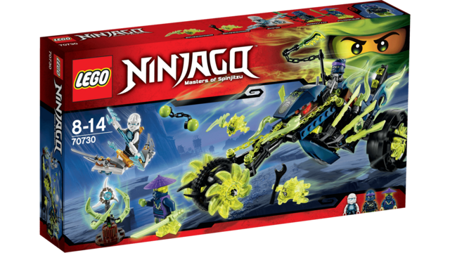 File:LEGO 70730 box1 in 1488.png