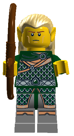 File:LEGOlas.png