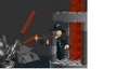Thumbnail for version as of 18:38, December 21, 2013