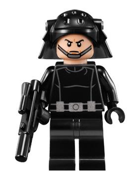File:9492 Death Star Trooper.png