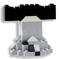File:King of Prussia Grand Opening Exclusive Set.jpg