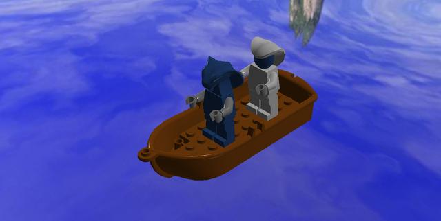 File:Lifeboat.png