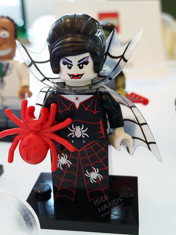 File:Spider Lady.jpg