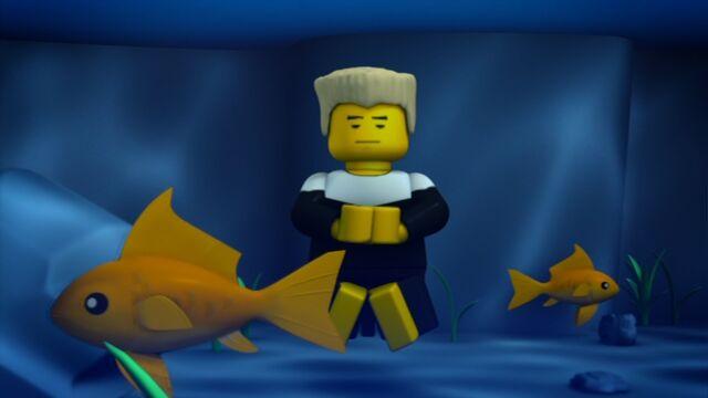 File:Zane underwater.jpg