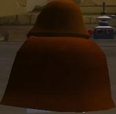 DisguisedClone