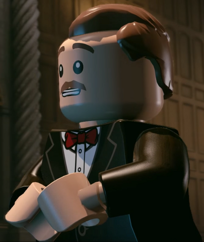 File:Hotel Manager.png