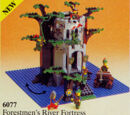 6077 Forestmen's River Fortress