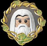 File:Gandalf WhiteVG.png