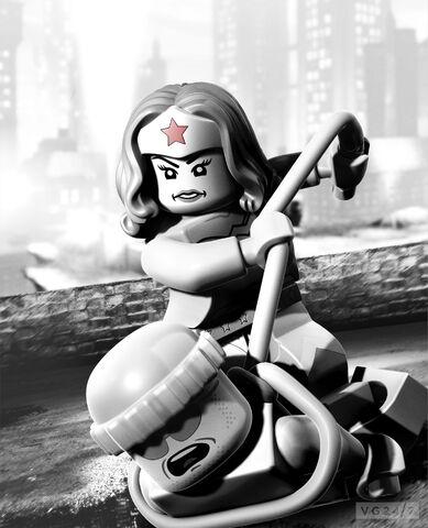 File:LB2 Wonder-Woman BAC-Parody Final 040312.jpg