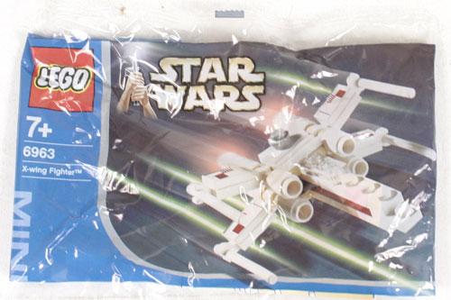 File:Lego 6963.jpg