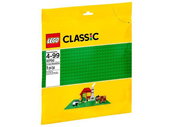 File:10700 Green Baseplate.jpg