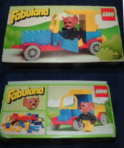 File:328 Moe Mouse's Roadster.jpg