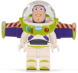 File:Buzz lightyear.png