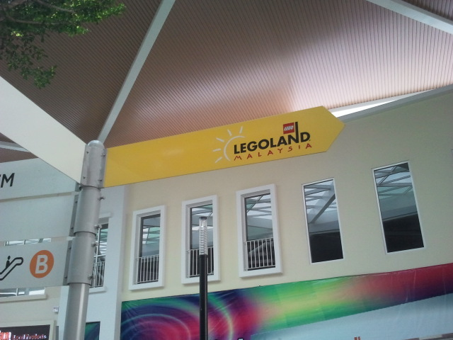 File:Legoland Malaysia 1 054.jpg