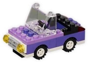 File:Purple Mini Car.jpg