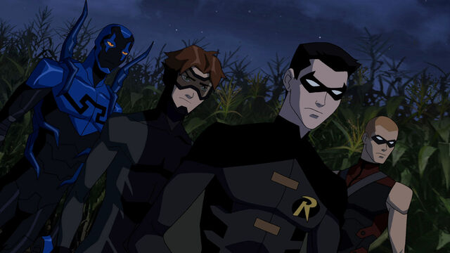 File:Young justice.jpg