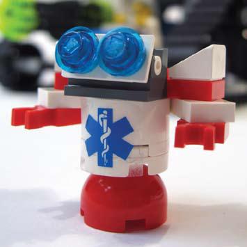 File:8118 Mini Bot Prototype.png