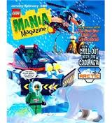 File:Legoc18.jpg